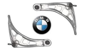 BMW E 46 316 318 320 320 D 323 325 330  98-06 ONE FRONT LOWER WISHBONE ARM