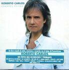 Grandes Exitos 0886970820424 by Roberto Carlos CD