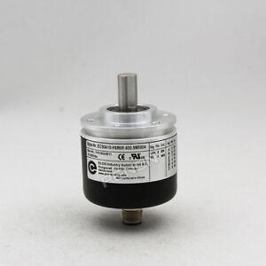 "1 NIB SKF 3307-A//C3 3307AC//3 ANGULAR CONTACT BEARING 35MM X 80MM X 1.375/"" OPEN"