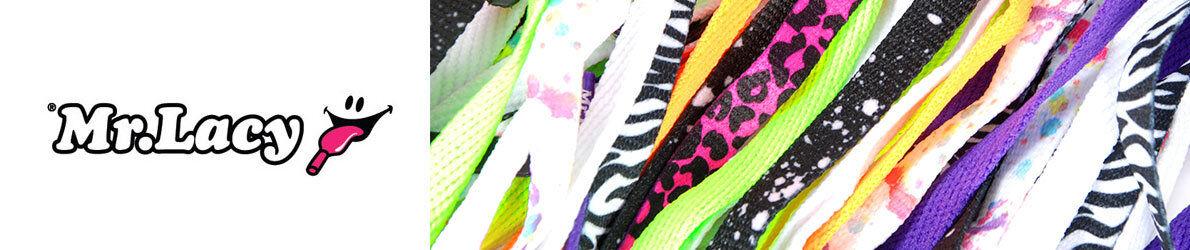 mrlacyshoelaces