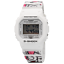 thumbnail 1 - Casio G-shock DW-5600MW-7INSA limited edition only 190 made INSA X G-SHOCK