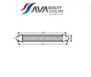 FT4321-G-Intercooler-AVA
