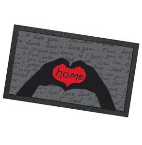 Zerbino-rettangolare-ingresso-40x70-gomma-antiscivolo-tappeto-home-cuore-casa
