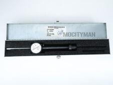 Kent Moore Crank Position Timing Tool Gauge J34930a For Detroit Diesel 92 8v92ta