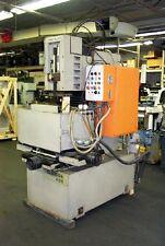 Charmilles Elerado 400 Electrical Discharge Machine 22494