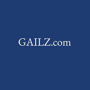 GAILZ-com-Domain-Name