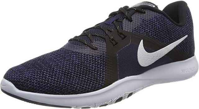 New Nike Flex Trainer 8 PRM Women Sizes