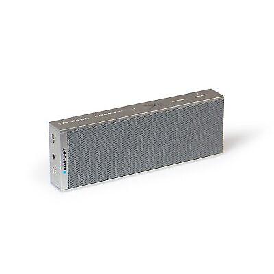 BLAUPUNKT Wireless Bluetooth Lautsprecher Sound Box USB tragbar AKTION UVP 69,95