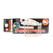 Duo Tetra Works Poco Poco Mini Popper 40 mm Floating Lure AOA0220 4182