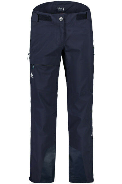 Maloja Pantalones Esquí Snowboard Ernestinam. Esquí Mountaineering Pantalones