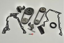 Timing Chain Kit Complete Fits 8RC & 18RC Toyota Celica - Corona & Pickups 69-74