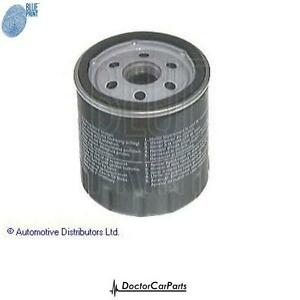 Oil Filter for PEUGEOT 301 12 14on EB2F Saloon Petrol 82bhp ADL - <span itemprop=availableAtOrFrom>Nottingham, United Kingdom</span> - SPECIAL NOTE REGARDING ELECTRICAL ITEMS LIKE SENSORS/PUMPS/SWITCHES/VALVES/IGNITION PARTS All our items are brand new and NOT used (unless otherwise specificed). Despite this, Doctor C - Nottingham, United Kingdom