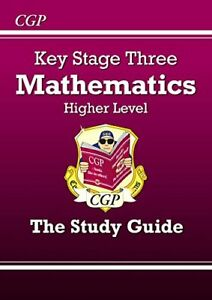 KS3-Mathematics-Revision-Guide-Levels-5-8-Revision-Guides-by-Richard-Parsons