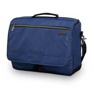 Samsonite-Modern-Utility-Messenger-Bag