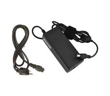 @Original OEM 150W Slim AC Adapter for MSI GS60 Ghost Pro 4K-078 Gaming Notebook