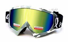 880e5b1ef575 item 6 Mens Snow Ski Goggles