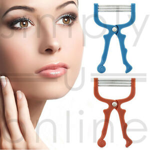 Super-Epi-Roller-Epicare-3-in-1-Facial-Hair-Removal-amp-Extraction-Epilator-Tool