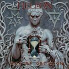 Age of Oblivion by Hell:On (CD, Sep-2012, Total Metal Records)