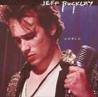 Grace [LP] by Jeff Buckley (Vinyl, Apr-2011, Sony Music Entertainment)