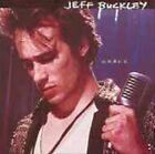 Grace [LP] by Jeff Buckley (Vinyl, Apr-2011, Sony Music Entertainment)