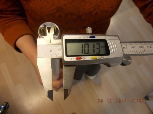 41 WW Osram L 15w//41-827 LumiLux Interna Made in Germany r548 L15w//41-827 15 w