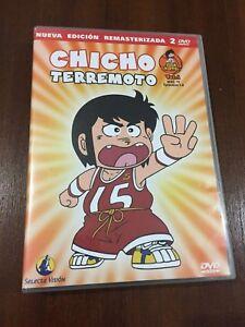 CHICHO-TERREMOTO-VOL-1-2-DVD-EPS-1-A-8-200MIN-REMASTERIZADA-SELECTA-VISION
