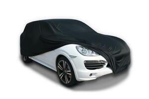 Housse de protection intérieure pour Land Rover Range Rover Evoque & Coupe