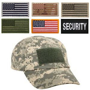 ad0eca68263 Image is loading Digital-Camo-hat-special-forces-tactical-operator-cap-
