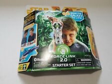 y compris Force Link Wearable Technology Star Wars Force Link 2.0 Starter Set