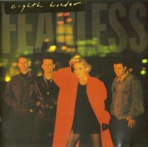 Eighth-Wonder-Fearless-NEW-CD