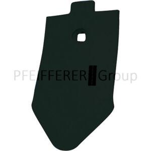 3374399 Randleitblech links LBR 2 pas f LEMKEN Smaragd V-Nr