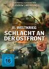 Schlacht An Der Ostfront (2015)