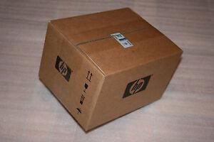 200 GB SSD hp (G8 SC) * hp 691864-B21 * neu - Herdecke, Deutschland - 200 GB SSD hp (G8 SC) * hp 691864-B21 * neu - Herdecke, Deutschland