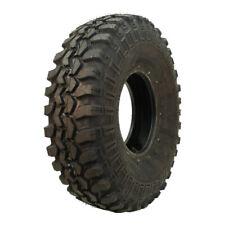 1 New Interco Tsl Radial Lt36x1450r16 Tires 36145016 36 1450 16