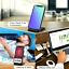 thumbnail 3 - Cargador-Inalambrico-Compatible-Para-Iphone-11-X-8-Plus-Xs-Max-Samsung-S8-S9-S10