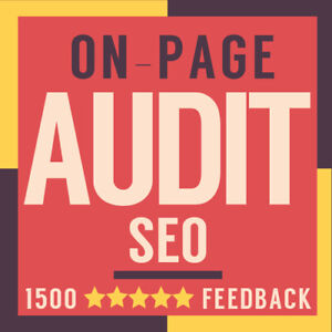 Website-Audit-On-Page-SEO-Checker-Find-SEO-Problems-On-Your-Page