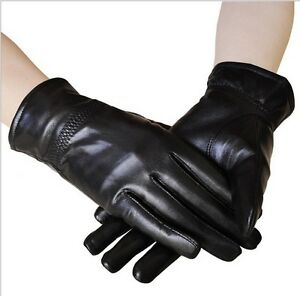 Find great deals on eBay for long faux leather gloves. Shop with confidence.