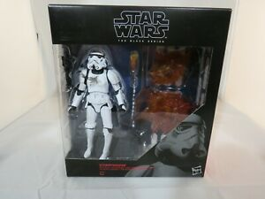 Star-Wars-The-Black-Series-6-034-Stormtrooper-with-Blast-Accessories