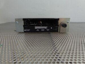 SONY SDX-1100 WINDOWS 8 X64 TREIBER