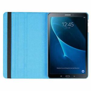Funda-Samsung-Galaxy-Tab-a-10-1-Sm-T580-T585-Carcasa-Cubierta-Estuche-M710