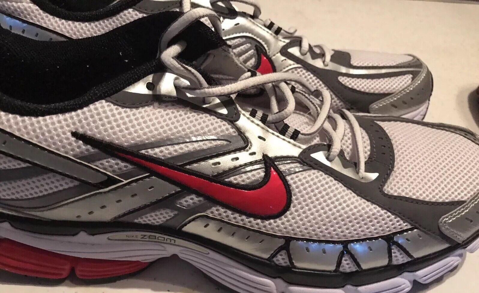Impresionante de par de Hombres Zapatillas Nike!Reducción de Impresionante precios 4f73cf