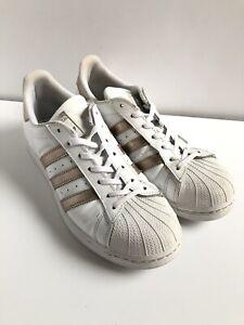 Adidas BA8169 Originals Women's
