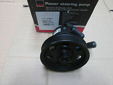 FORD FOCUS POWER STEERING PUMP DELCO REMY DSP 147