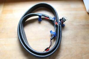 Linn-K600-speaker-cable-1-5m-single-length-from-Krescendo-HiFi-C4