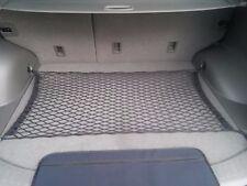 Floor Style Trunk Cargo Net for KIA SPORTAGE 2017 NEW