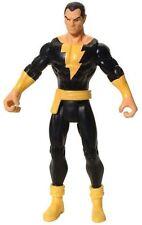 "DC Universe Infinite Heroes Crisis 3.75"" BLACK ADAM Figure #1 Series 1 Shazam"