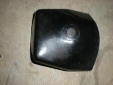 BEVEL BOX BREATHER CAP R50//5 R60//5 R75//5  R65 R60 R80 BMW STAINLESS STEEL DIFF