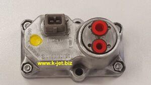 0438140129-EXCHANGE-Remanufactured-Warm-Up-Regulator-price-includes-surcharge