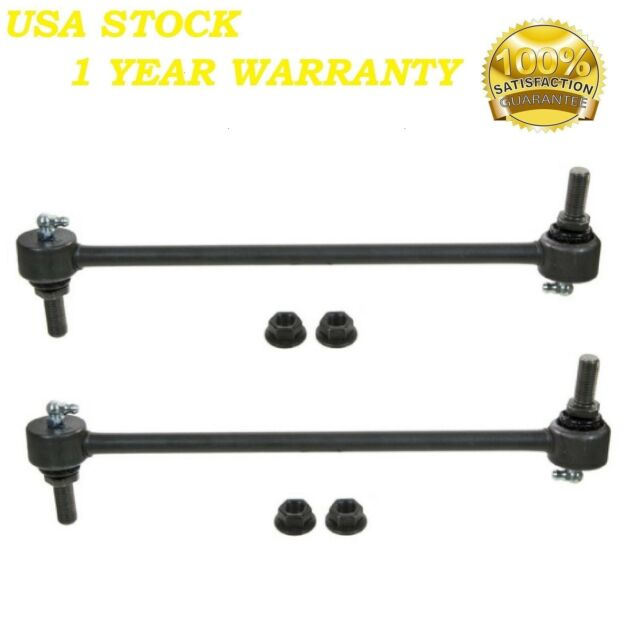 Front Suspension Stabilizer Bar Fit ACURA MDX 2001-2005