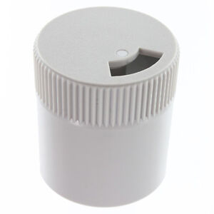 Central-Heating-Boiler-Thermostat-Knob-for-POTTERTON-BAXI-PROFILE-30e-40e-50e